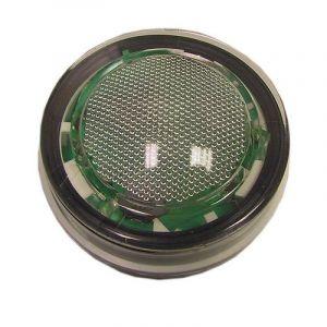 svítidlo myčka Electrolux - 140140661012