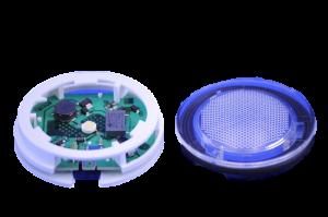 světlo, svítidlo pro myčky AEG, Electrolux - 140140661012 AEG / Electrolux / Zanussi