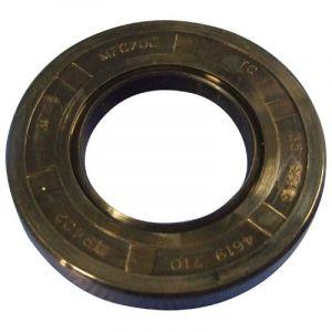 těsnící kroužek, gufero pro pračky 35 x 65 x 9