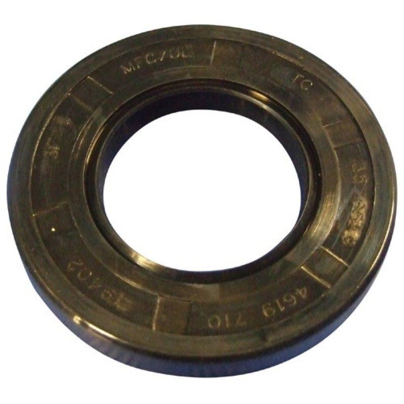 těsnící kroužek, gufero 35 x 65 x 9 do pračky Whirlpool - 481253278017 Whirlpool / Indesit