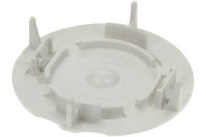 ostřikovač horní myčka AEG, Electrolux