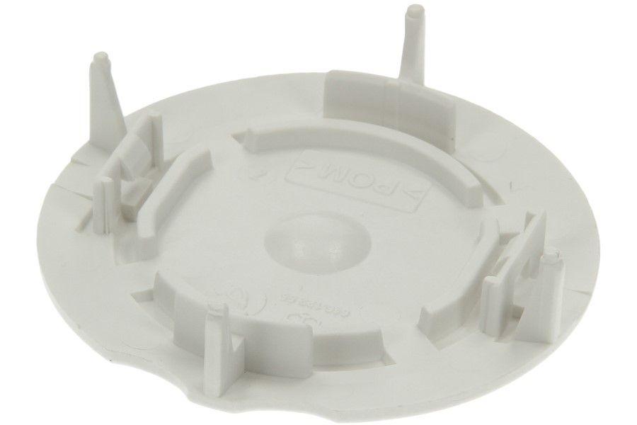 ostřikovač, tryska horní do myček AEG, Electrolux - 8996461225501 AEG / Electrolux / Zanussi