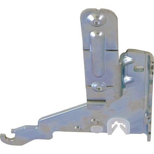 pant dveří pravý do myčka Bosch Siemens - 12005775 Bosch / Siemens