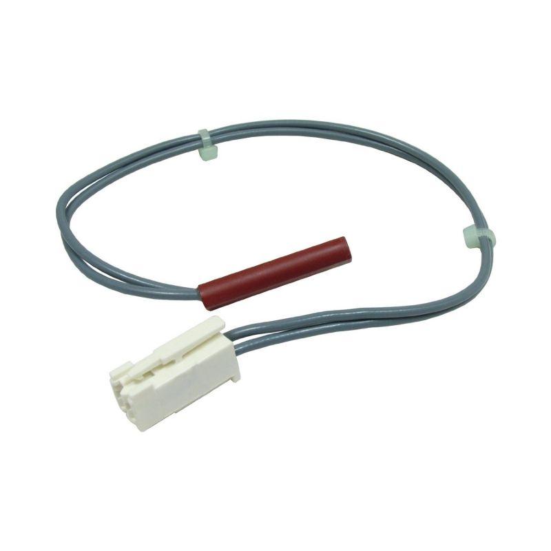 pojistka tepelná, termostat do no-frost chladničky Bosch Siemens - 00615792 Bosch / Siemens