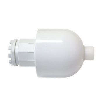 převodovka - spojka do ručního mixéru Bosch - 00182787 Bosch / Siemens