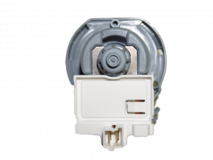 čerpadlo vypouštěcí do myček Whirlpool - 481236018558 Whirlpool / Indesit