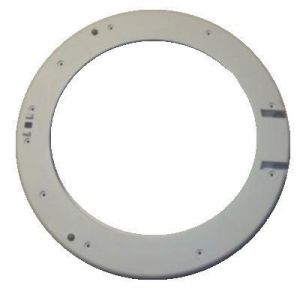 rám dveří vnitřní do pračky Bosch Siemens - 00432074 Bosch / Siemens
