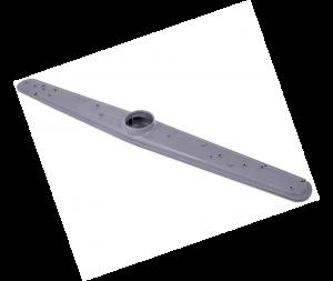 rameno myčka Electrolux - 4055287173