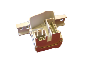 spínač, vypínač, 1/0 pro myčky AEG, Electrolux - 1113337206 AEG / Electrolux / Zanussi