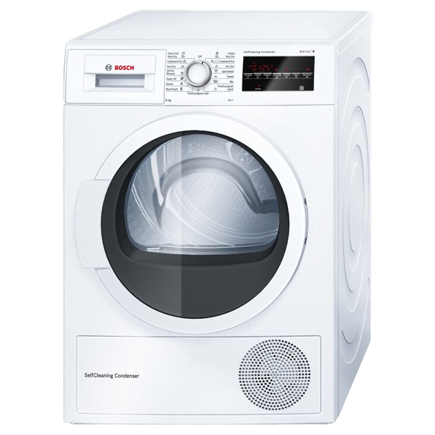Díly do sušiček prádla