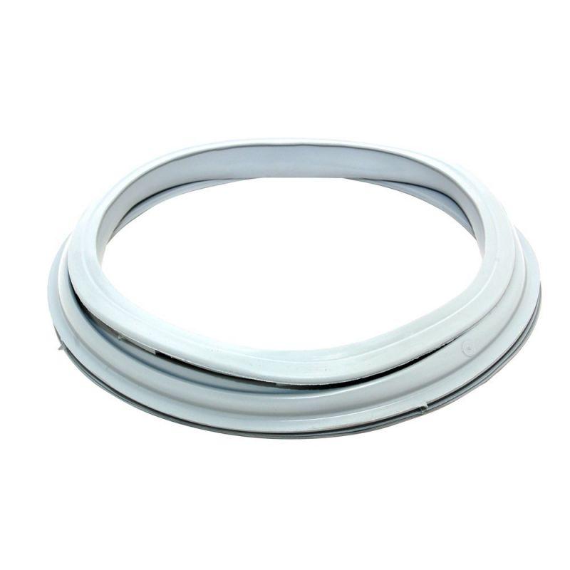 těsnění dveří, manžeta do pračky Whirlpool - 481981728788 Whirlpool / Indesit