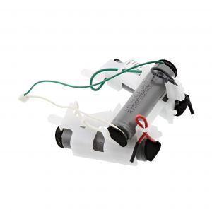Baterie vysavačů Ergorapido Electrolux AEG Zanussi - 140127175457