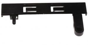 Hák dveří / zámek pro mikrovlnné trouby Fagor - 74X0066