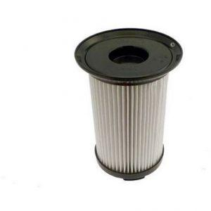 Hepa filtr vysavačů Electrolux AEG Zanussi - 9001665117