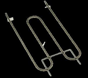 Horní topné těleso pro trouby DeLonghi - 5111810611