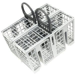 Košík na příbory do myček Whirlpool Indesit - C00260860