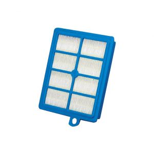 Omyvatelný filtr vysavačů Electrolux AEG Zanussi - 9001677690