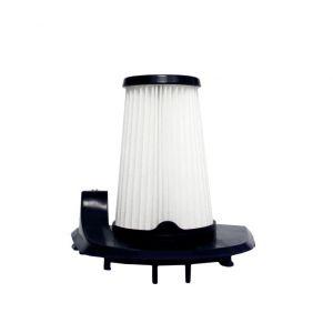 Dvojbalení filtrů vysavačů Ergorapido Electrolux AEG Zanussi - 9001683748
