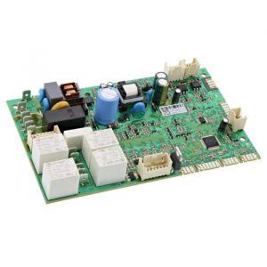 Napájecí deska sporáků AEG Electrolux Zanussi - 8077075052