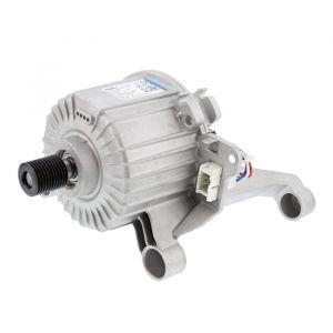 Motor praček AEG Electrolux - 140018464036