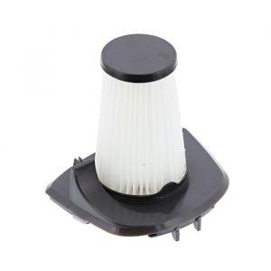 Filtr s rámem vysavačů Electrolux AEG Zanussi - 4055477543
