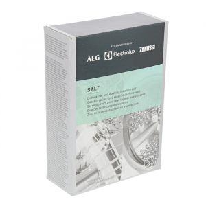 Regenerační sůl pro myčky nádobí - 9029799278