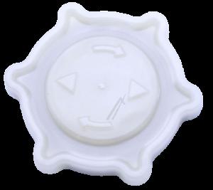 Matka myček nádobí Whirlpool Indesit - C00535795