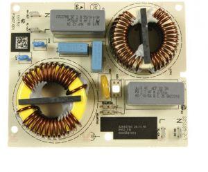 Modul varná deska Bosch - 11009107
