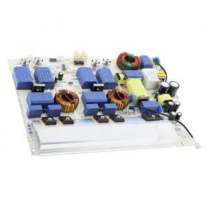 Modul varných desek AEG Electrolux - 982140115391316