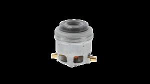Motor ventilátoru vysavačů Bosch Siemens - 00650696