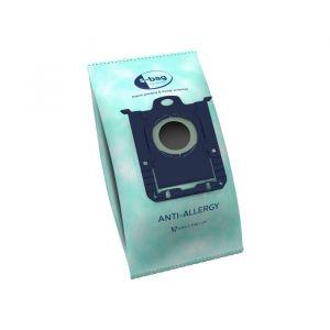 Sáčky antialergické vysavačů Electrolux AEG Zanussi - 9001684605