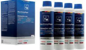 Sada péče o myčky nádobí Bosch Siemens - 00311997