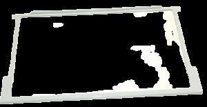 Skleněná police chladniček Gorenje Mora - 163336