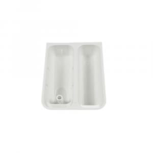 Šuplík násypky praček Whirlpool / Indesit - 481010580674