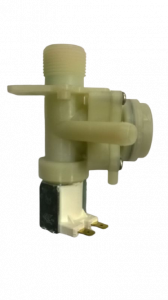 Bezpečnostní ventil pro napouštění vody myček nádobí Electrolux AEG Zanussi - 1523650107