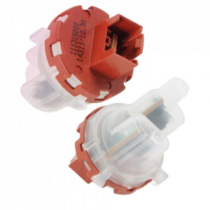 Čidlo, senzor teploty, NTC, termistor, termostat myček nádobí Electrolux AEG Zanussi - 1113160004