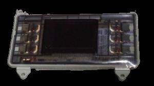 Displejový modul myček nádobí Beko Blomberg - 1755383400