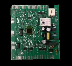 Elektronický modul myček nádobí Candy Hoover - 49033997