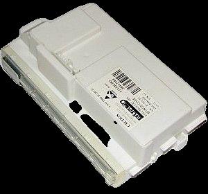 Jednotka ovládací a zobrazovací myček nádobí Electrolux AEG Zanussi - 1113363012
