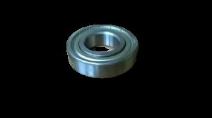 Ložisko 6206, 30x62x16 mm, pro opravy praček Univerzální