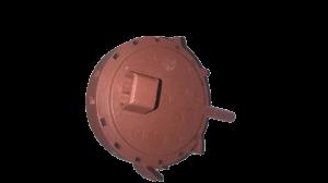 Mechanický presostat myček nádobí Gorenje Mora - 307373