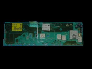 Modul elektroniky praček Gorenje Mora - 195781