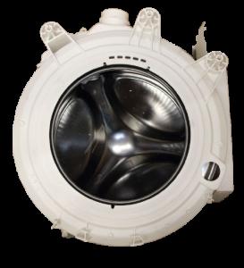 Nádrž s bubnem praček Whirlpool Indesit - C00326226