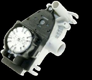 Přepínací ventil myček nádobí Gorenje Mora - 700365