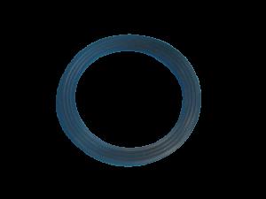 Těsnění kruhové mezi vanu a zásobník soli myček nádobí Gorenje Mora - 470939