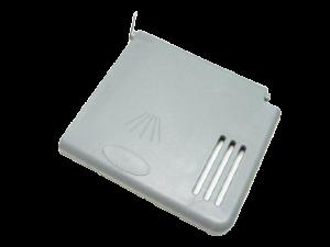 víko, dvířka násypky do myčky AEG, Electrolux, Zanussi - 4006078028