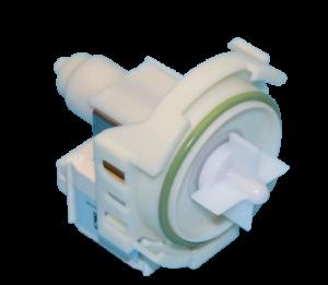 Vypouštěcí čerpadlo myček nádobí Gorenje Mora - 783163