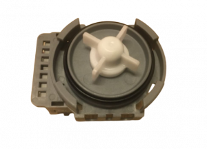 Vypouštěcí čerpadlo myček nádobí Gorenje Mora Hanyu - 783163