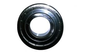 Značkové ložisko SKF 6204, 20x47x14 mm - 50228530007