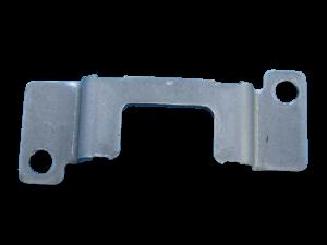 Držák háku dveří praček Gorenje Mora - 333973